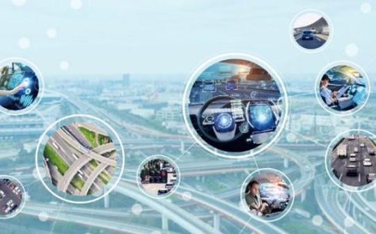 Jornada de Movilidad y Transporte Sostenible
