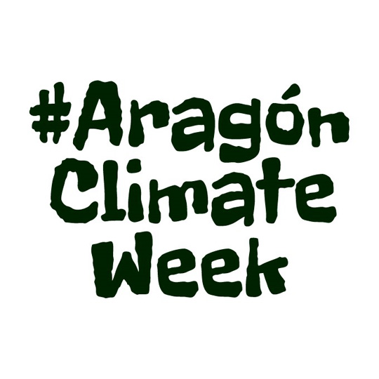 Aragón Climate Week