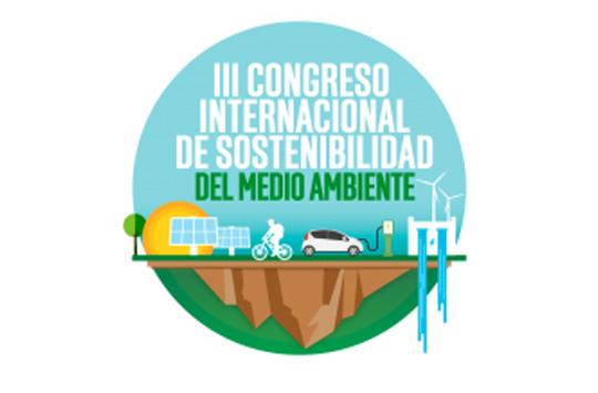III Congreso Internacional de Sostenibilidad