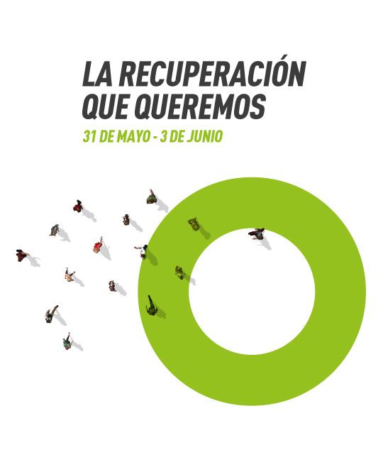 Congreso Nacional del Medio Ambiente