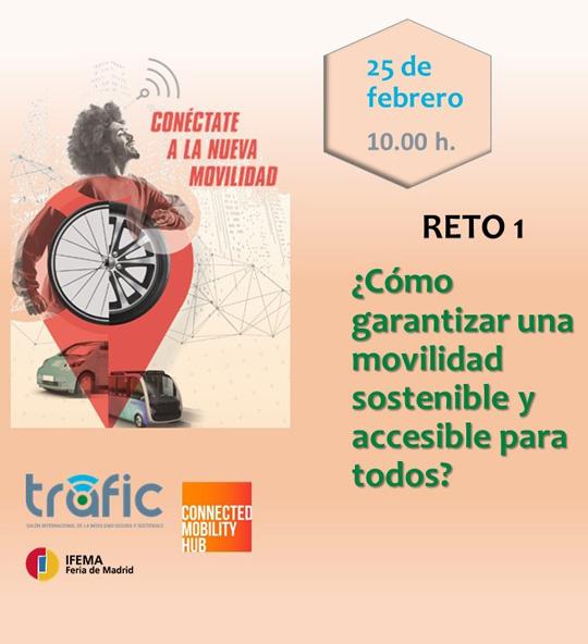 Reto 1 TRAFIC-2021