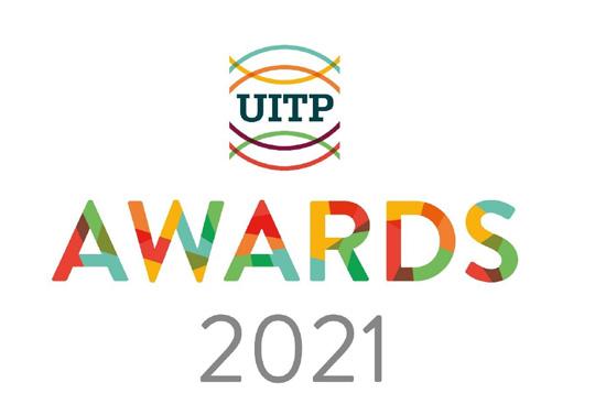 Candidaturas a los UITP Awards