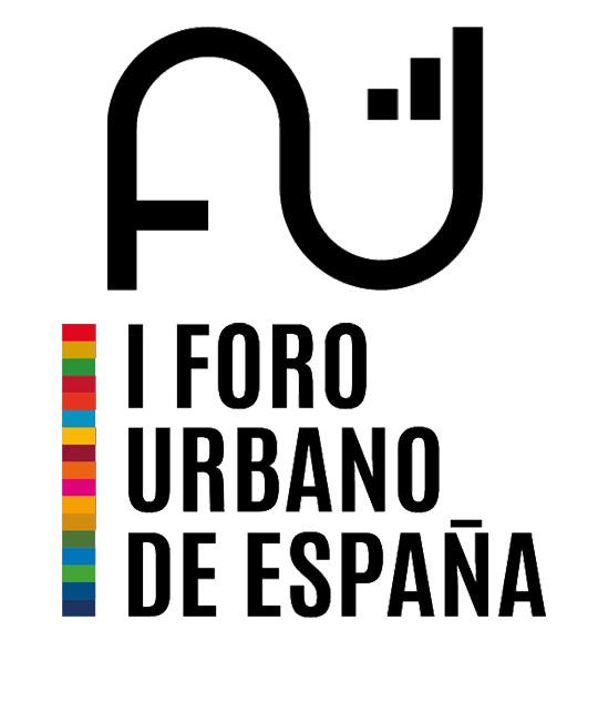 Foro Urbano de España