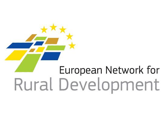 """Conoce la """"Red Europea de Desarrollo Rural"""" (REDR)"""