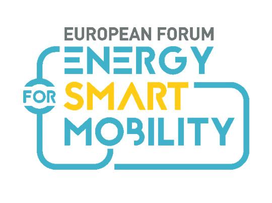 European Forum Energy for Smart Mobility