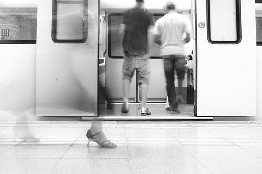 Los efectos de la gratuidad del transporte público