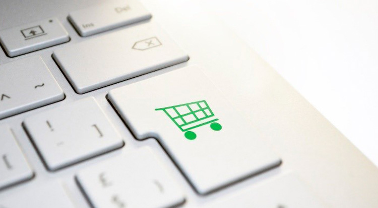 22 millones de españoles usan internet como canal de compra habitual