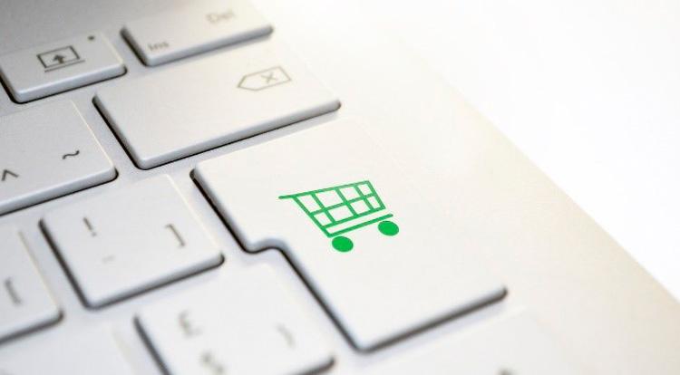 22 millones de españoles (72% de los internautas) usan internet como canal de compra habitual